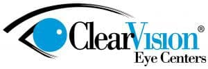 ClearVision Logo Copy