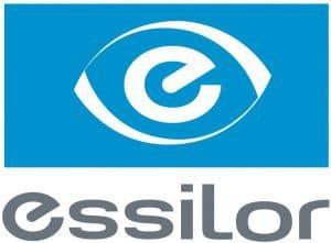 Essilor Logo E1461656788808