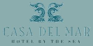 Hotel Casa Del Mar Logo