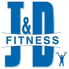 J+D Fitness Group