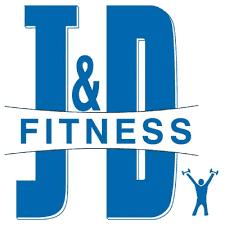 J+D Fitness Group