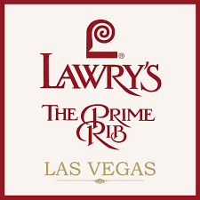 Laury's The Prime Rib