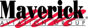 Maverick Aviation Group Logo