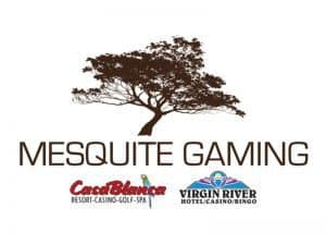 MesquiteGaming