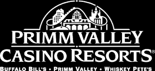 Primm Valley