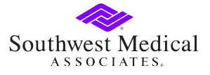 Southwest Medical Associates Logo