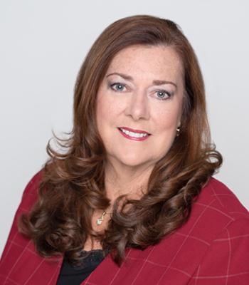 Susan Pucciarelli