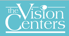 TheVisionCenters