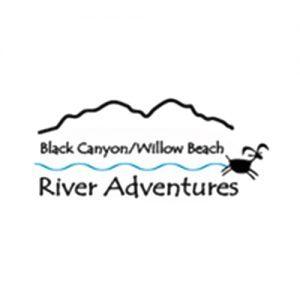 Blackcanyonriver