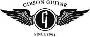 Gibsonlogo