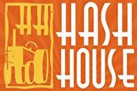 Hashhouselogo2 17072