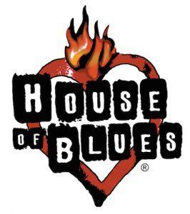 Houseofblues
