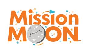 Missionmoon