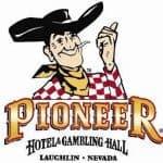 Pioneerhotel