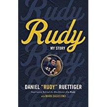 Rudyruettiger