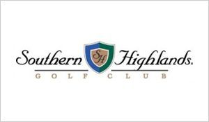 Southern Highlands Logo