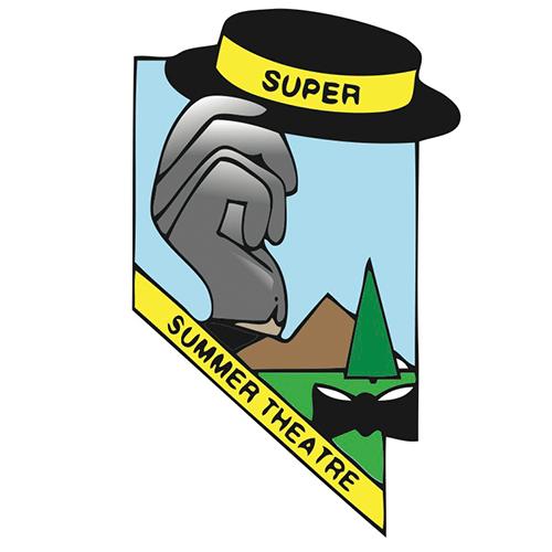 Supersummer